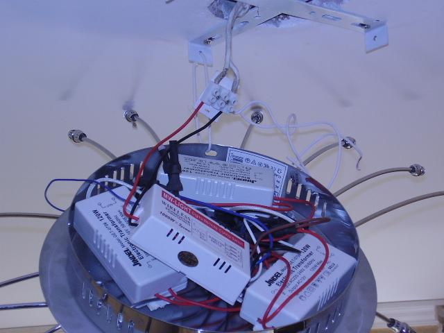 светильник sw. светильник 2 18. люстра-вентилятор схема подключения. accent лампы. светильник veroca.