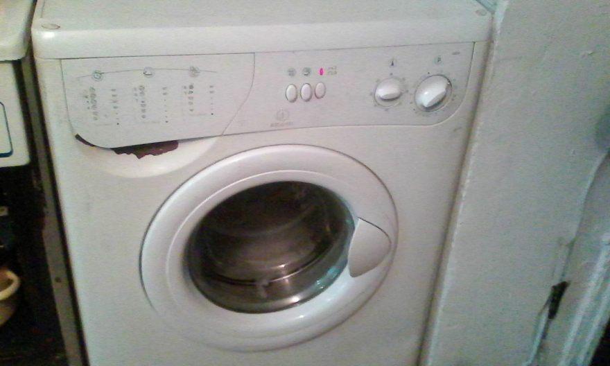 Бош макс 5 ремонт стиральных машин своими руками 81
